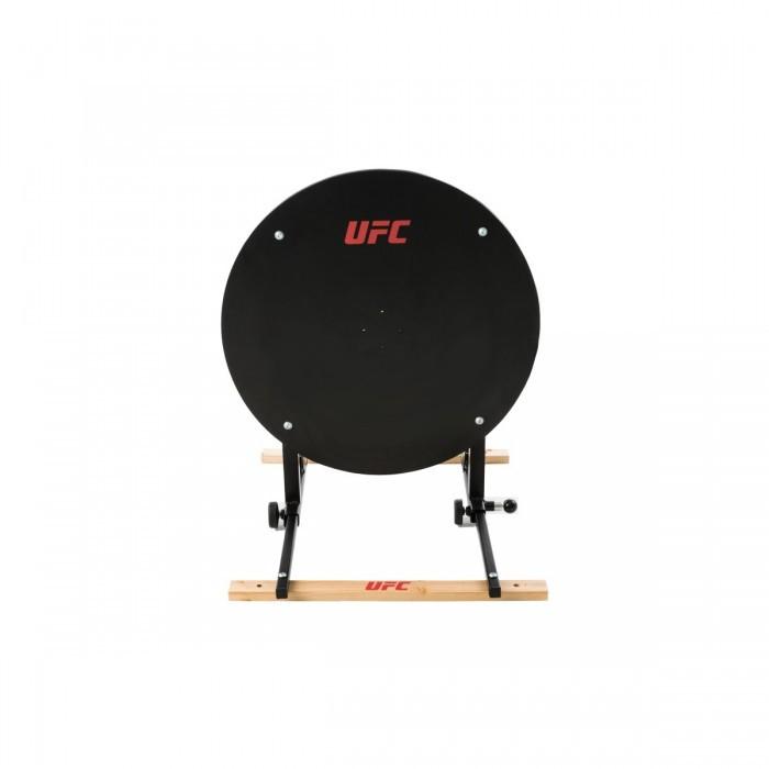 Greičio kriaušės stovas UFC