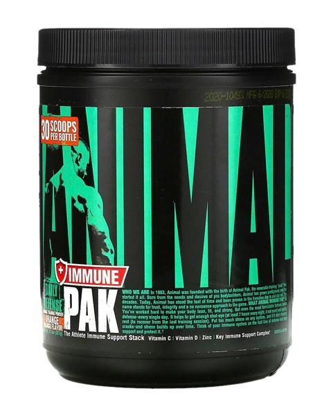 Animal Imunne Pak Powder