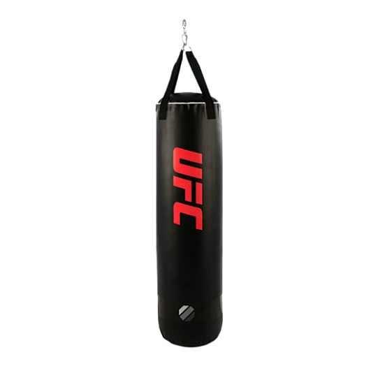 Bokso maišas UFC Standart 116,8cm, 45kg