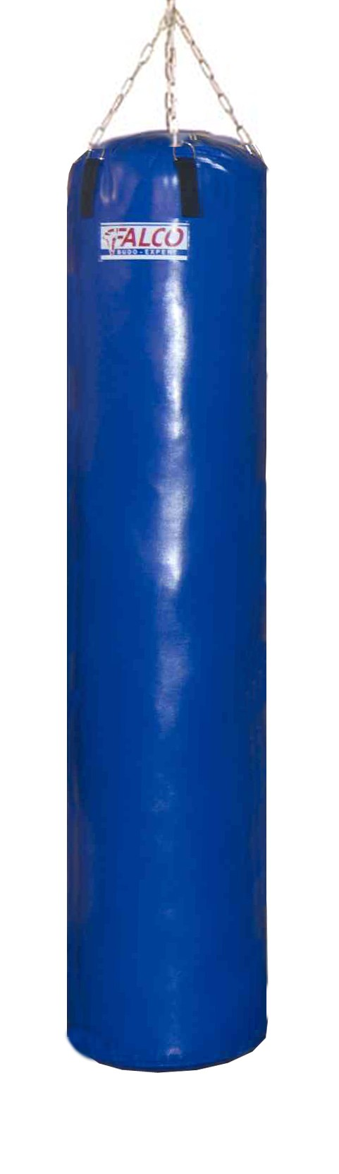 Bokso maišai Falco mėlyni (ilgis nuo 60 iki 180 cm)