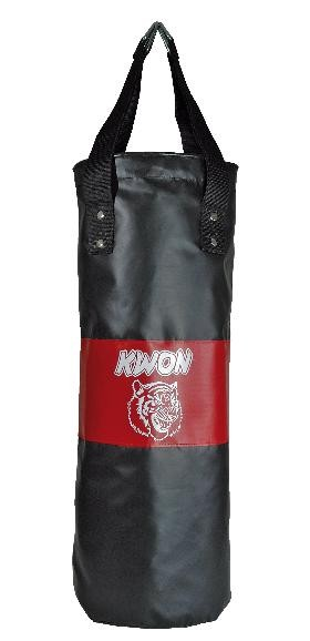 Bokso maišas Junior Tiger