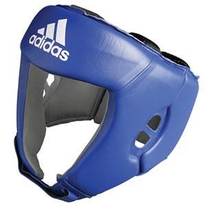 """Bokso šalmas """"Adidas AIBA"""""""