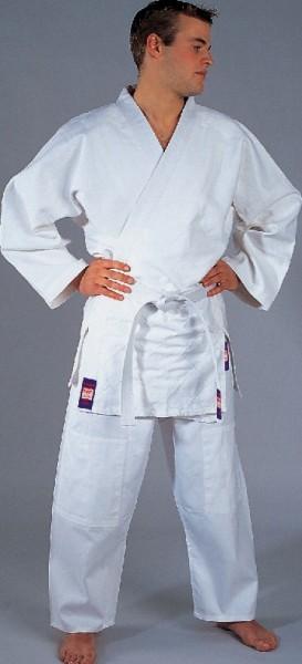 Dziudo kimono Dojo Line 450g/m2