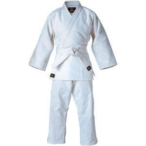 Dziudo kimono Hi-force 450g/m2 (130cm)