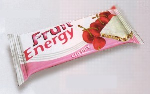 Fruit Energy