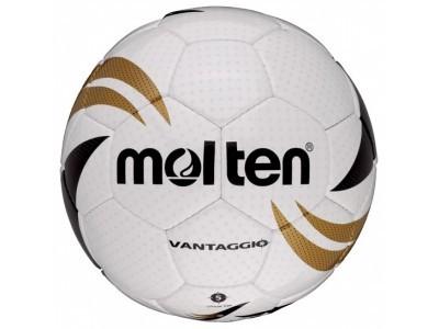 Futbolo kamuolys Molten Vantaggio VG-175