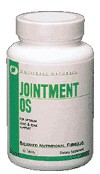 Jointment OS 60 tab/180 tab.