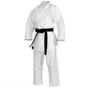 Karate kimono Hi-Force 100% medvilnė, 8oz