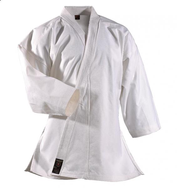Karate kimono DANRHO Tekki 12 oz