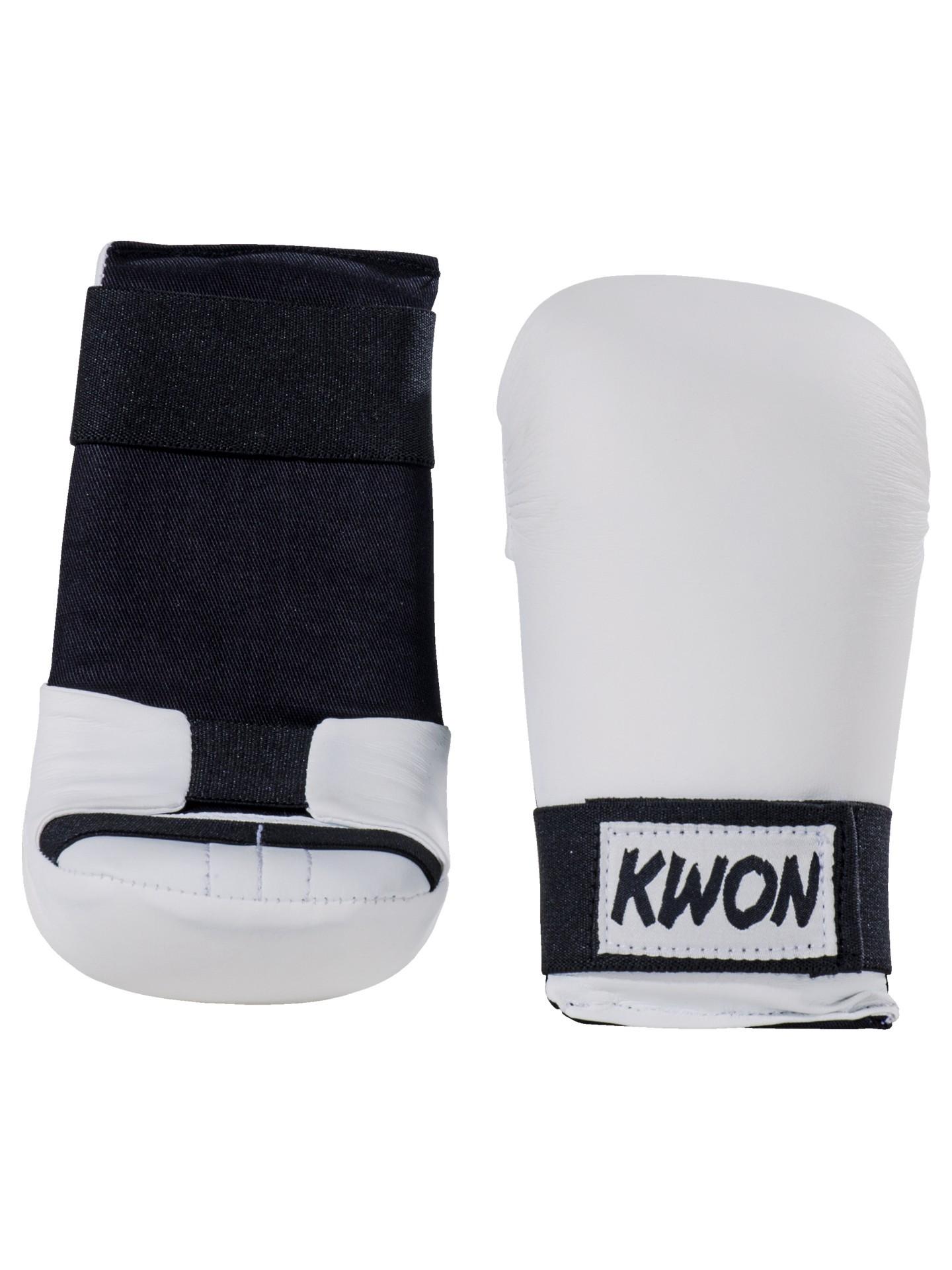 Rankų apsaugos KWON Shotokan