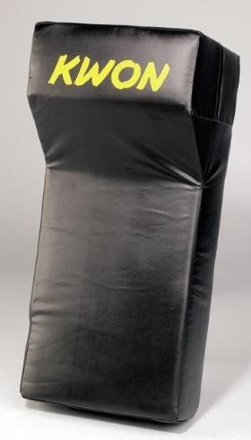 Makivara Muay Thai 75 x 35 x 15-25 cm
