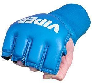 MMA pirštinės Viper