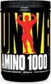 Amino 1000