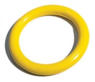 Nardymo žiedas