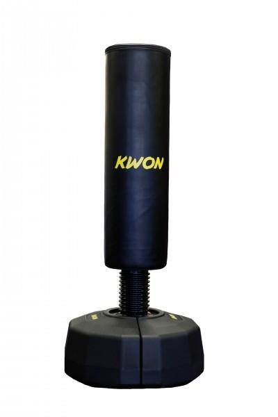 Pastatomas bokso maišas KWON Waterbag XL