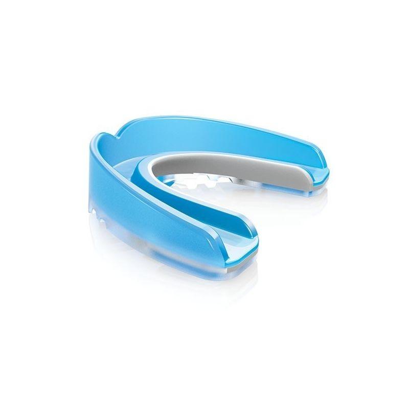 Vienguba dantų apsauga - kapa SHOCK DOCTOR NANO 3D