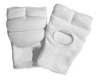 Kyokushin karate pirštinės (rankų apsaugos) WACOKU