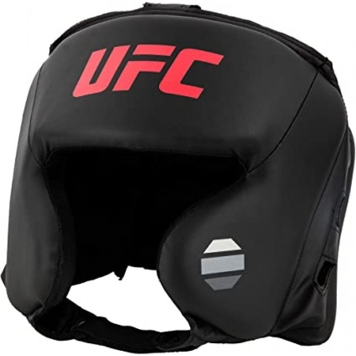 Bokso šalmas UFC