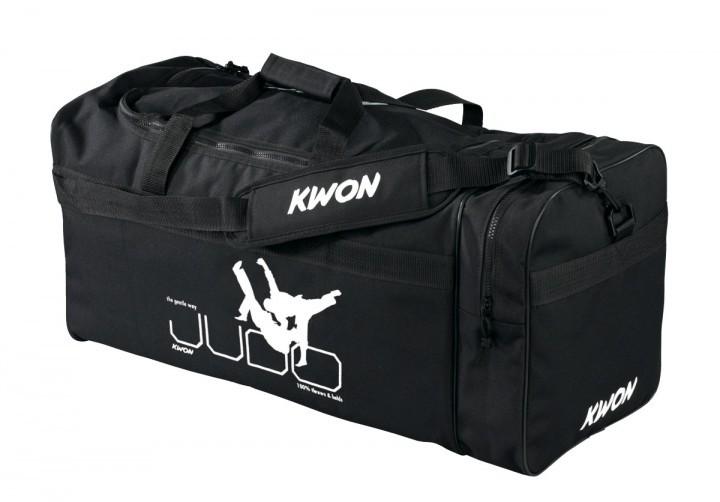 Sportinis krepšys KWON 66x33x33cm