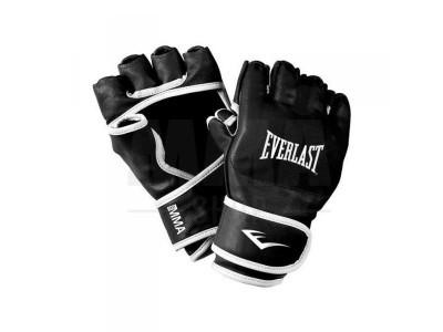 MMA treniruočių pirštinės Everlast