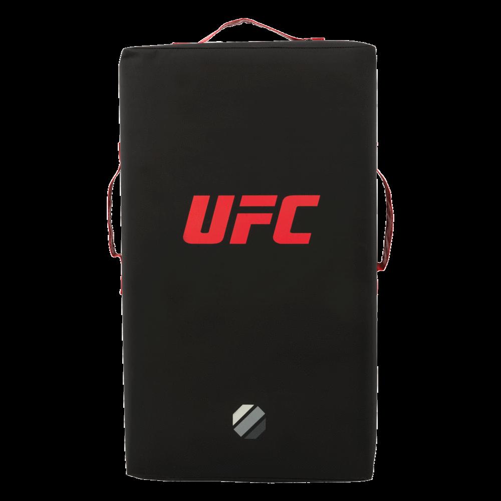 Makivara UFC Multi Strike Shield