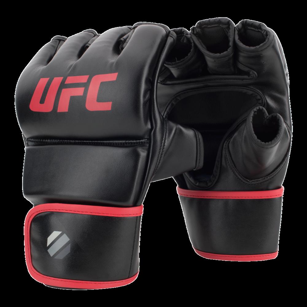 MMA pirštinės UFC