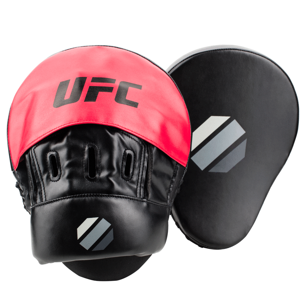 Letenos UFC