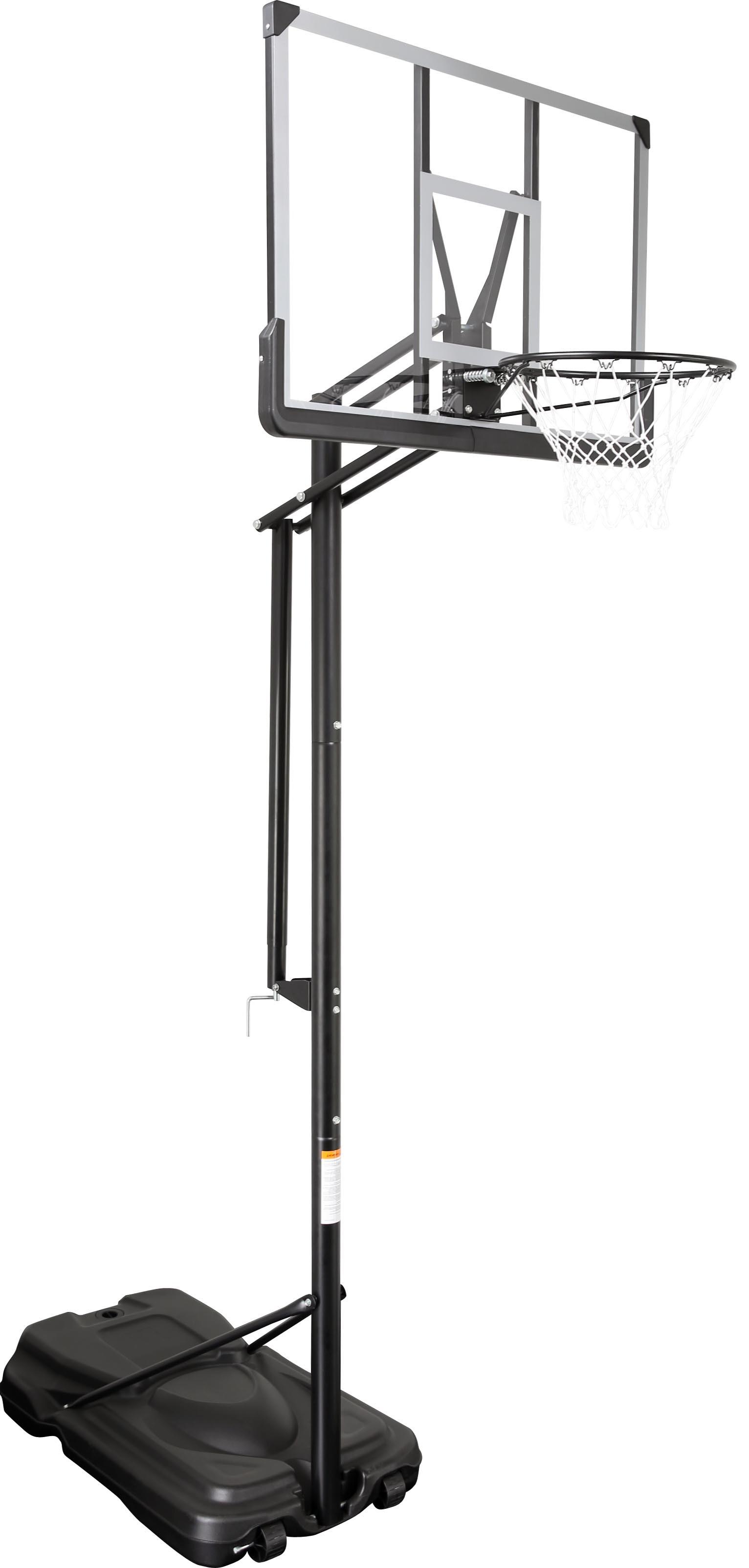Krepšinio stovas B-Sport San Diego