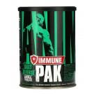 Animal Imunne Pak