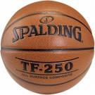 Krepšinio kamuolys Spalding TF-250 (5,7 dydis)