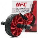 Pilvo preso ratukas UFC