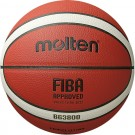 Krepšinio kamuolys Molten BG3800