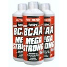 Amino BCAA Mega strong 500ml/1000ml