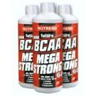 Amino BCAA Mega strong 500ml/1000ml