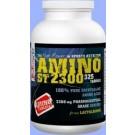 Amino ST2300 100tab/180tab/325 tab.