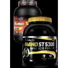 Amino ST5300 120 tab/350 tab.