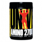 Amino 2700 120/350/700 tabl
