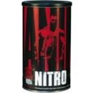Animal Nitro 30 pak./44 pak.