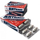 Anticramp 20 kaps/120 kaps.