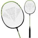 Badmintono raketė Carlton Aeroblade 2000