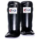 Kojų (blauzdų ir pėdų) apsauga