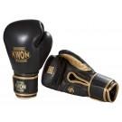 Bokso pirštinės Kwon Professional Boxing