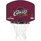 Krepšinio lenta mini Spalding NBA Cleveland Cavaliers