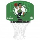 Krepšinio lenta mini Spalding NBA Boston Celtics