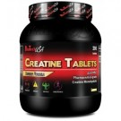 Creatine Chewing Tablets
