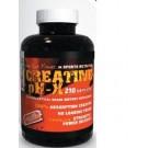 Creatine ph-x(CreaAlkatech) 90kaps/210kaps.