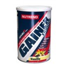 Enduro Gainer vanilinis/šokoladinis/kakavinis