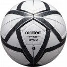 Futbolo kamuolys MOLTEN F5G2700-KS