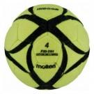 Futbolo kamuolys FXI-29