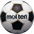 Futbolo kamuolys PF-540